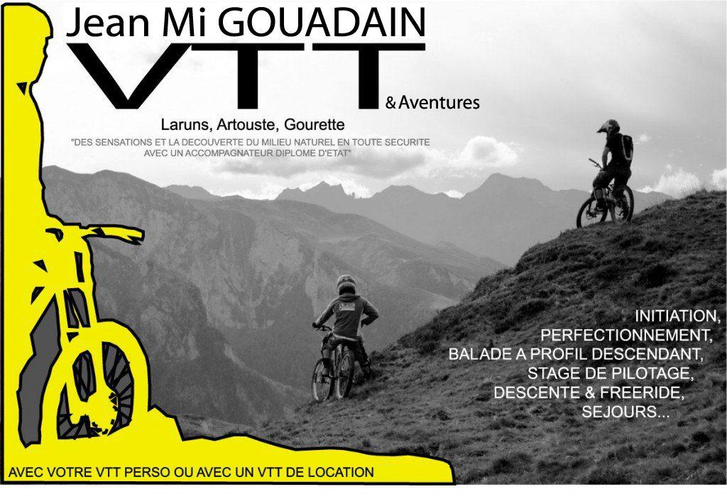 Jmi-vtt-&-aventures